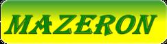 mazeron